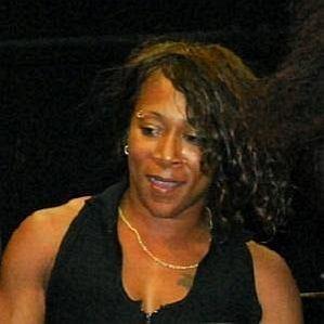 Jazz profile photo
