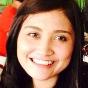 Ayda Jebat profile photo