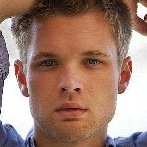 Cameron Jebo profile photo