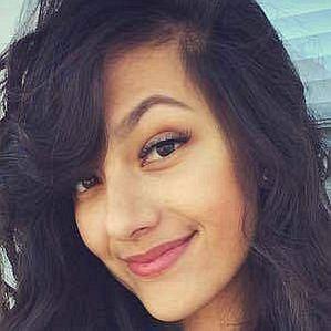 Jelina profile photo