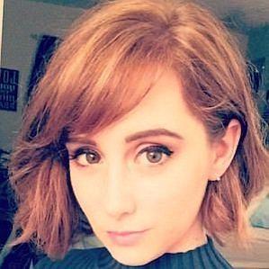 JellyBeanNose profile photo