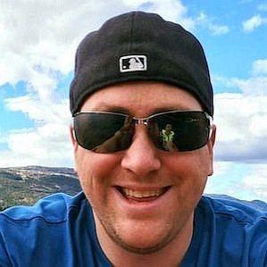 Chris JellyBeanTV profile photo