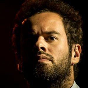 Marcelo Jeneci profile photo