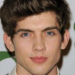 Carter Jenkins profile photo
