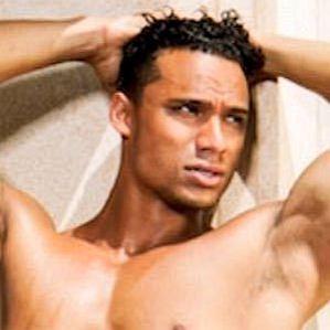 Rykard Jenkins profile photo