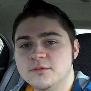 Josh Jepson profile photo