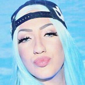 Ela Jerkovic profile photo