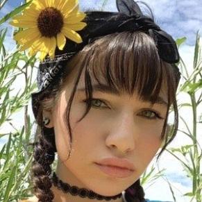 Jesscorbino profile photo