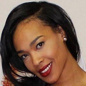 Asia Jeudy profile photo
