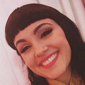 Belle Jewel profile photo