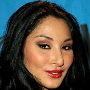 Roxy Jezel profile photo