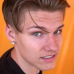 Jay Gilbert profile photo