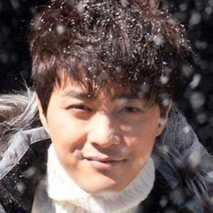 Kim Ji-hoon profile photo