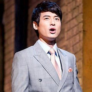 Lee Ji-hoon profile photo