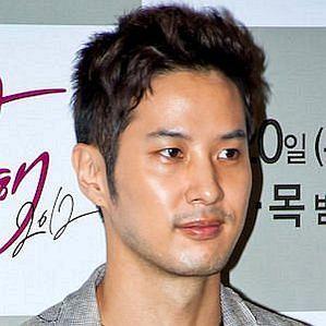 Kim Ji-seok profile photo