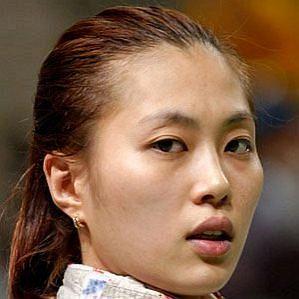 Kim Ji-yeon profile photo
