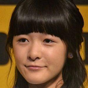 Xu Jiao profile photo