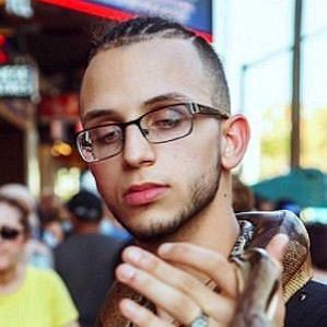 Malik Jibawi profile photo
