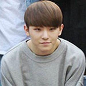 Lee Jihoon profile photo