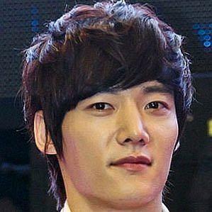 Choi Jin-hyuk profile photo