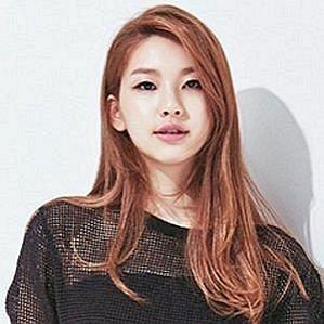 Kim Jin-kyung profile photo