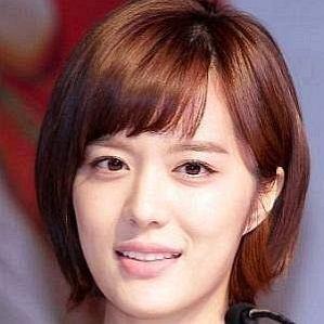 Yang Jin-sung profile photo