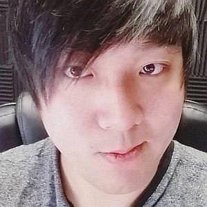 JinBop profile photo