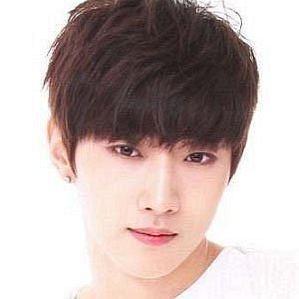 Jinyoung profile photo
