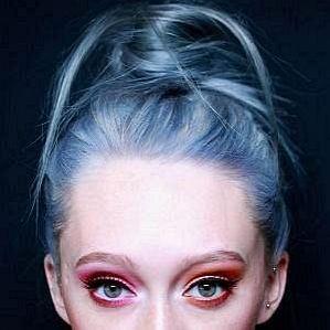 Jkissa profile photo
