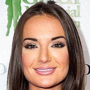 Whitney Johns profile photo