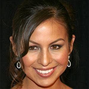 Anjelah Johnson profile photo