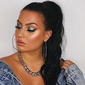 Antonia Johnson profile photo