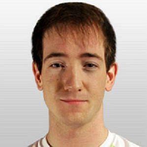 Will Johnson profile photo