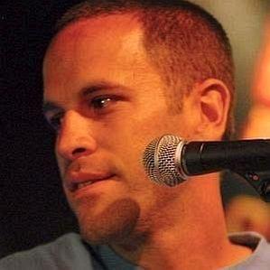 Jack Johnson profile photo