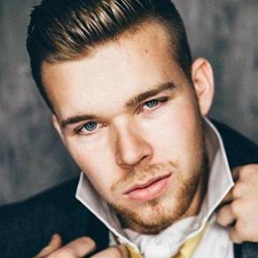 Jamie Johnson profile photo