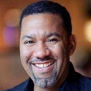 Marcus Johnson profile photo