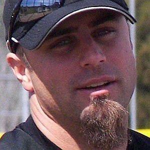 Reed Johnson profile photo