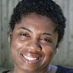 Angela Johnson profile photo
