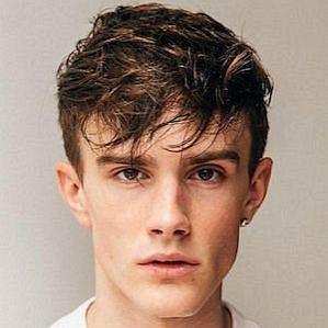 Jake Johnston profile photo