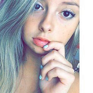 Angela Jones profile photo