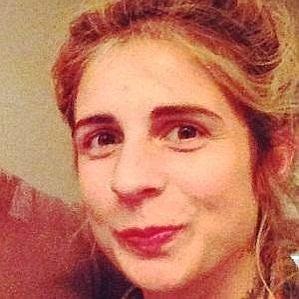 Annabel Jones profile photo