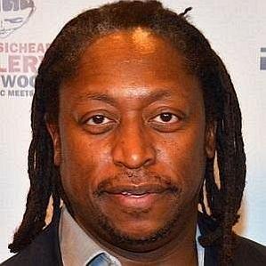 Darryl Jones profile photo