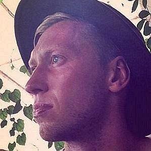 Jordan Jones profile photo