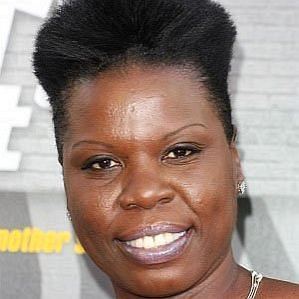 Leslie Jones profile photo