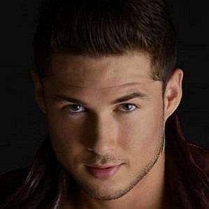 Taylor Jones profile photo