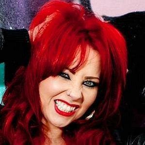 Vicky Jones profile photo
