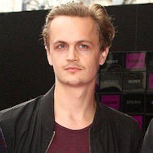 Will Jones profile photo