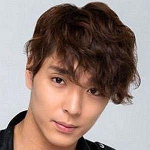 Choi Jong-hoon profile photo