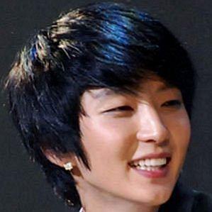 Lee Joon-gi profile photo