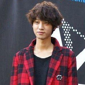 Jung Joon-young profile photo